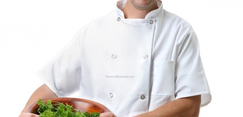 Classic-Short-Sleeves-Chef-Coat–X-large–White-_20090665909