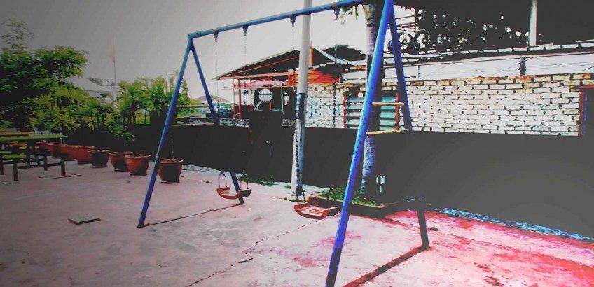 Padang Permainan Sala Classic