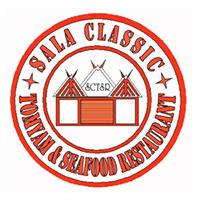 Logo Sala Classic 200×200