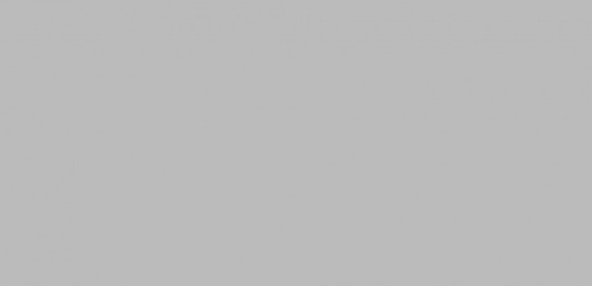 blur-bg.jpg